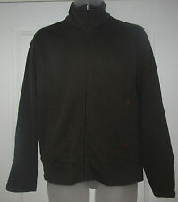 HUGO BOSS Zip Cardigans for Men
