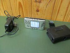 Archos AV402E Pocket Dish Portable Media Player