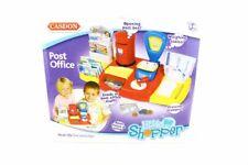 Casdon - Little Shopper Post Office - Brand New