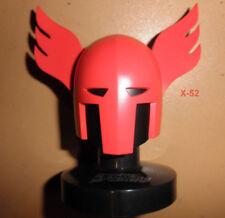 APOLLO GEIST KAMEN RIDER MASK collection VARIANT CHASE ver X-RIDER villain toy