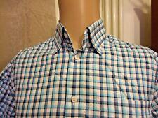 Collezione shirt