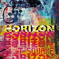 T-SQUARE-HORIZON-JAPAN LP Ltd/Ed J50
