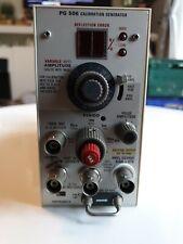 Tektronix PG506 Calibration Generator (TK-053)