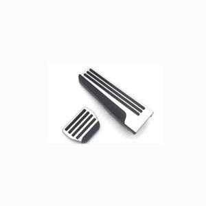 Gas Brake Fuel Foot Pedal Pad AT Pedal For Infiniti Q50 Q60 Q70 QX50 QX70/70L