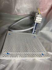 Process Technology Hxrl2112cx-13l-r6-ptl-I Tef Immersion Heater 2000 Watt