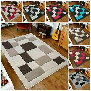 Living Room Rugs Premium High Quality Havana Beautiful designs Thick Rugs Carpet