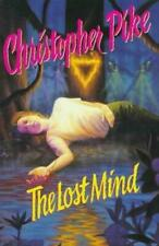 The Lost Mind by Pike, Christopher