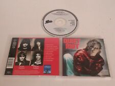 Quiet Riot ‎– Metal Health / Epic ‎– Epc 450084 2 CD Album