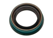 Transfer Case Output Shaft Seal-Auto Trans Case Extension Seal Rear 8655031