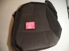 GM 88949588 SEAT COVER