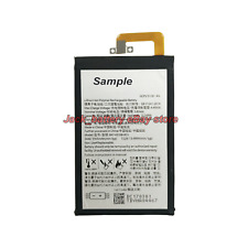 New Original 3440mAh Battery for Blackberry Key One BAT-63108-003 US