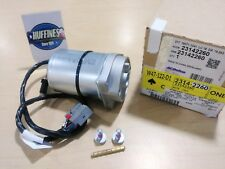 New OEM Liftgate Actuator Motor - 2010-2017 Traverse, Acadia, Enclave & more!