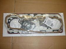 Dichtsatz D132 D-Serie D430 D432 D440 DGD4 3051146R92 Mc IHC Kopfdichtsatz
