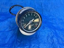 HONDA CB400 FOUR CONTAGIRI REV COUNTER GAUGE TACHOMETER