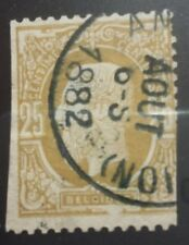 Very Excellent World Stamp Buyer will get stamp in picture Look & bid buy now!