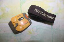 Sony Sports FM/AM Walkman Model # SRF-88
