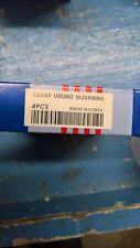 GENUINE NEW HYUNDAI I30 VELOSTER TUCSON 1.6 T-GDI  SPARK PLUGS X 4 18849 08080