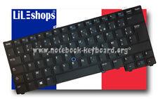 Clavier Français Original Pour Dell Latitude 12 7000 E7240 Avec Trackpoint NEUF