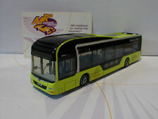 Fahrzeugmarke MAN Modellautos,-LKWs & -Busse mit Bus-Fahrzeugtyp