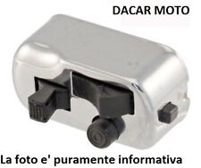 Schalter Beleuchtung Piaggio Vespa Rallye 200cc ohne Batterie 143324 RMS