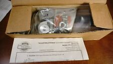 New International Door Closer 311-A  S-DP Concealed Overhead NEW IN BOX