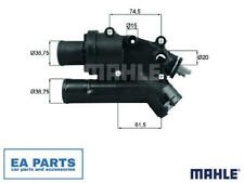 THERMOSTAT, COOLANT FOR CITROËN FIAT FORD MAHLE TH 46 83