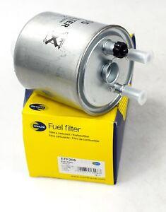 Bosch Fuel Filter Fits Renault Laguna 2.0 dCi #2 FAST DELIVERY Mk3