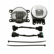 NEW OEM 17-18 Nissan Titan LED Fog Lamp Lights Lighting Light Kit 999F1-W5CLD