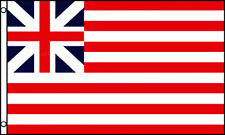 Grand Union Historical Flag 3x5 Polyester