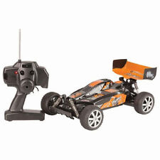 Unbranded Buggy RC Model Cars & Motorcycles