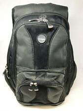 Kensington Contour Carrying Case (Backpack) for 17' Notebook - (L13)