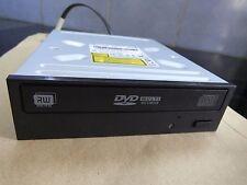 HITACHI LG SATA SUPER MULTI DVD RE WRITER GH82N GWO REDUCED TO CLEAR!