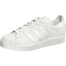adidas Superstar Sneaker für Damen