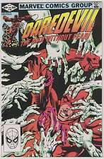 L1178: Daredevil #180, NM Condition