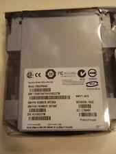 IBM Tape drive DAT 36/72GB DDS5 DAT72 USB Internal 99Y3867 FRU 99Y3868 49Y9881