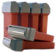 Cartouche De Cire 50 ml 6 Pièces Compatibles Avec les appareils Veet EasyWax