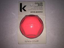 Kevin Murphy Color Bug 5g/0.17oz ORANGE