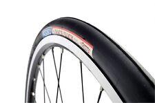 COPERTONCINO RITCHEY RACE SLICK COMP colore NERO 700x23c 100-115PSI