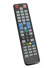 New BN59-01041A Remote Control for Samsung TV LN32C550 LN32C550J1 LN37C550