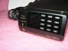 New Thomson Consumer Electronics Ge 1Cva900 Tuner Adaptor Provides A Tv Signal