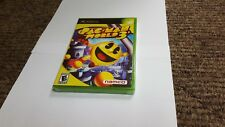 Pac-Man World 3 (Microsoft Xbox, 2005)