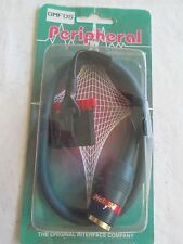 Peripheral GMFOS 95-99 GM Interface Component BRAND NEW
