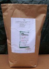 Cumbasil® Mite Staubbad,100% natürlich, 24 kg, (2 x 12 kg),inkl. Versand mit DHL