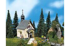 Faller 130237 HO 1/87 Chapelle St.- Bernard - Chapel