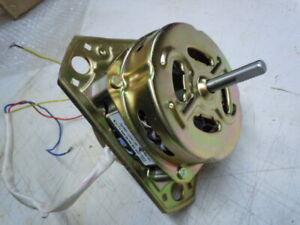 XD-90 Washing Machine Motor