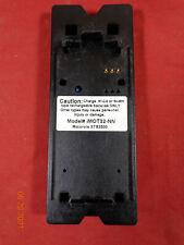 Motorola Xts2500 Vhf Xts1500 Act Battery Conditioning Charging Pocket Imot22 N N