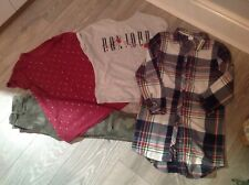 Girls bundle of Next clothes age 10 -11 years for your little darlings