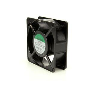 68-1060 - COOLING FAN 220V/240V, 3100 RPM