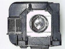 Epson V13H010L75 Projektore Lampe