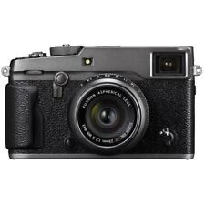 "Fujifilm X-Pro2 XPro2 23mm f2 24.3mp 3"" Mirrorless Digital Camera New Agsbeagle"
